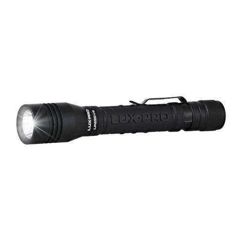 Lux Pro 280 Lumen Tactical Ultra Bright Pocket LED Flashlight