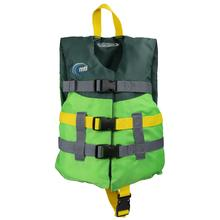 Mti Adventurewear Child Livery Pfd