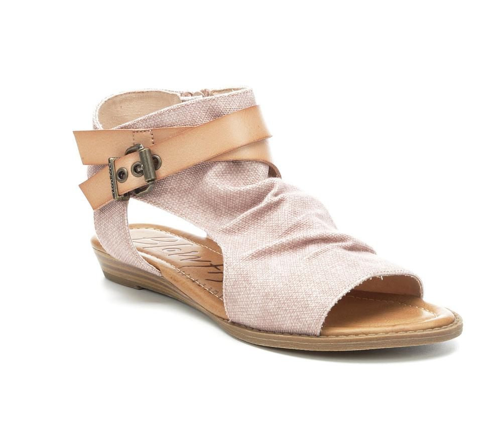 Blowfish Women's Balla 4earth Sandal
