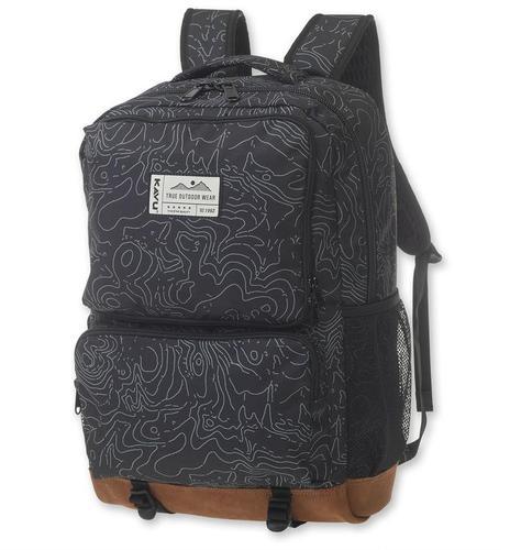 Kavu Buckner Backpack