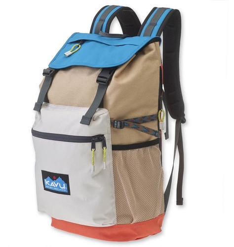 Kavu Timaru Backpack