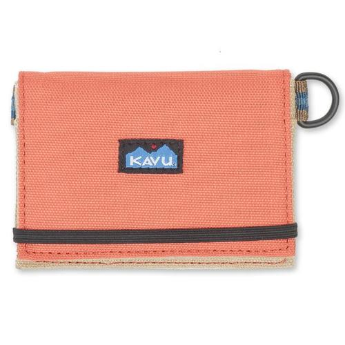 Kavu Billings Wallet