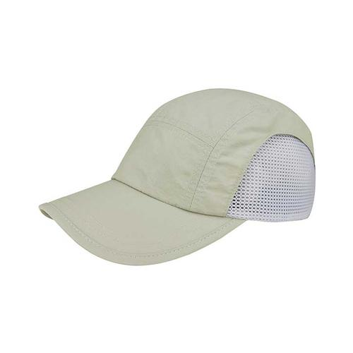 Juniper Outdoor Lair Performance Cap