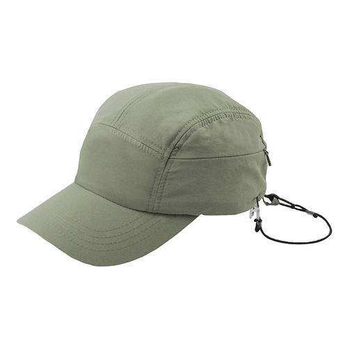 Juniper Outdoor Clipper Cap