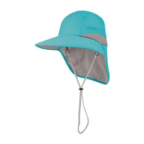 Juniper Outdoor Lily Sun Hat