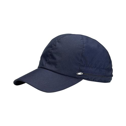 Juniper Outdoor Hideout Cap with Packable Flap