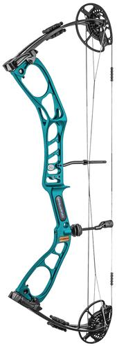 Elite Archery Ember Bow Package