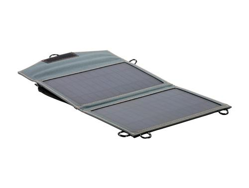 Wilderness Systems Waterproof Solar Panels