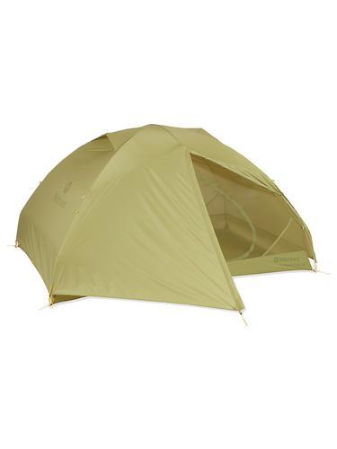 Marmot Tungsten Ultralight 3 Person Tent