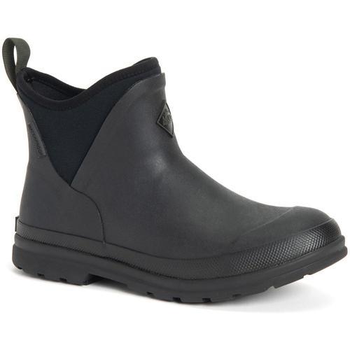 Muck Boot Women's Original Ankle Boot