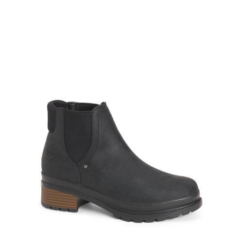 Muck Women's Liberty Chelsea Boot
