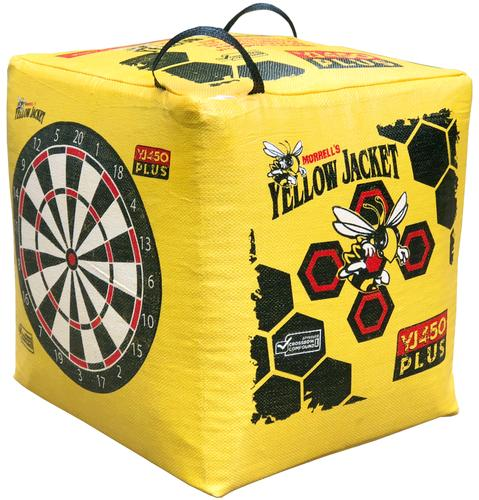 Morrell Yellow Jacket YJ-450 Plus Archery Target