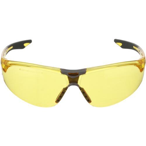 Champion Ballistic Shooting Glasses