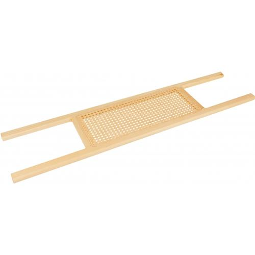 Mad River Canoe Cane Seat Natural 41 Inch