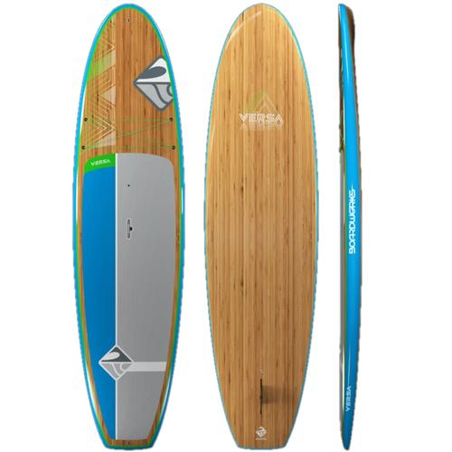 Boardworks Versa 10 ft 6 in Stand Up Paddleboard