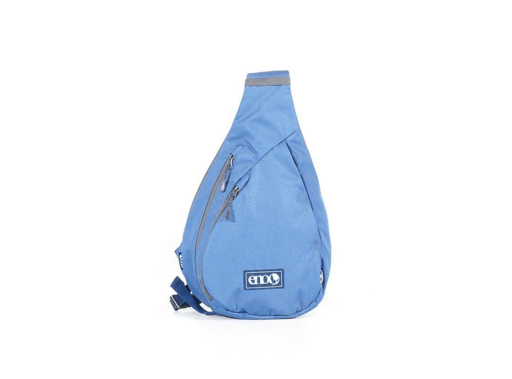 Eagles Nest Outfitters Kanga Sling Bag DEEPSEA