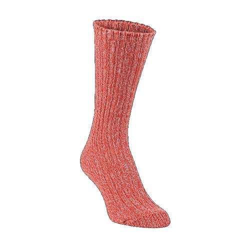 Crescent Sock Shop Ultra Soft Ragg Sock
