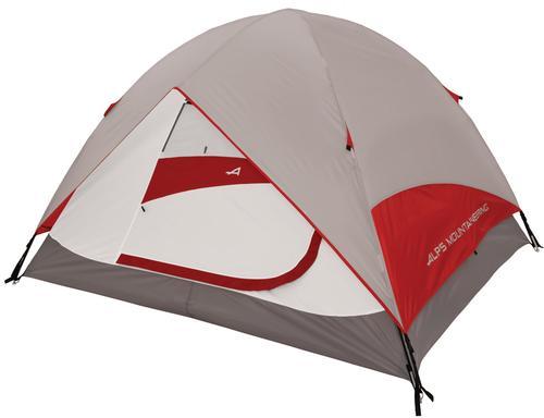 Alps Mountaineering Meramac 5 Person Tent