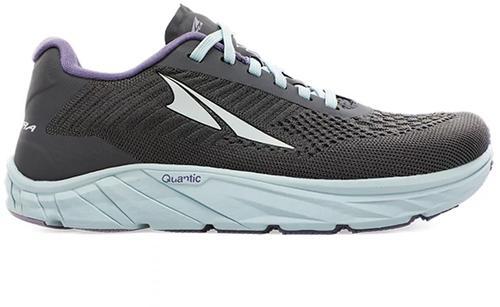 Altra Women's Torin 4.5 Plush Running Shoe