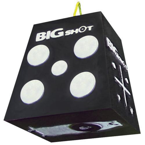 Big Shot Titan 16 inch Broadhead Block Target