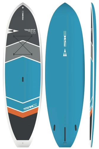 Sic Maui by BIC Tao Fit 10ft Stand Up Paddleboard
