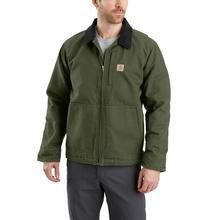 Carhartt Men's Full Swing Armstrong Jacket Big and Tall Sizes MOSS