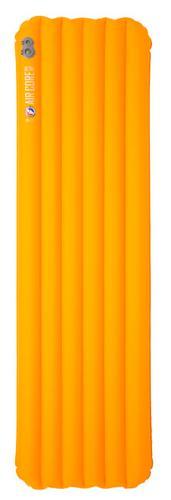 Big Agnes Air Core Ultra 25x72 Sleeping Pad