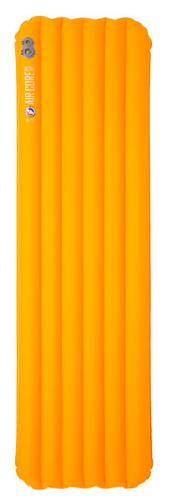 Big Agnes Air Core Ultra 20x72 Sleeping Pad