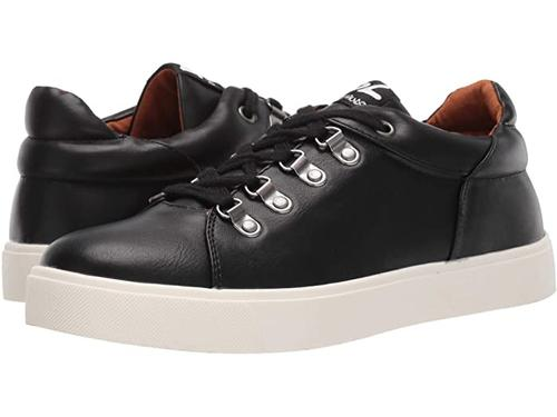 Dirty Laundry Women's Elle Smooth Sneaker
