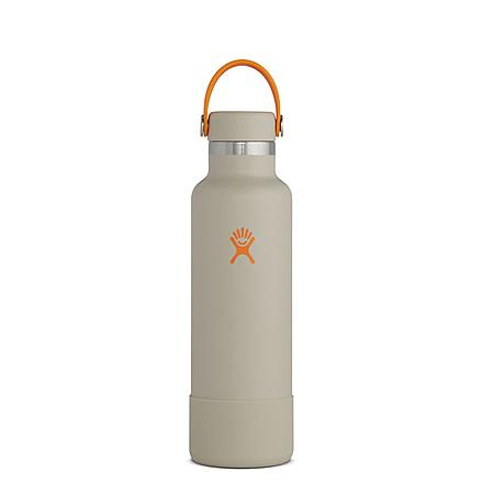 Hydro Flask 21oz Standard Mouth Timberline Limited Edition Insulated Bottle