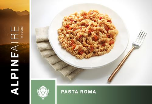AlpineAire Foods by Katadyn Pasta Roma