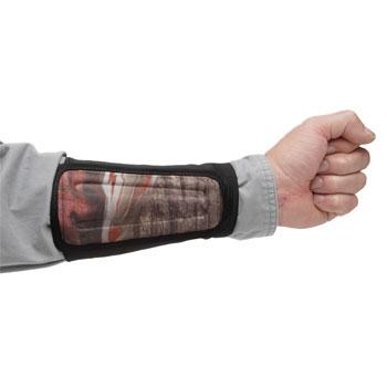 30-06 Outdoors Vision Hunting Arm Guard