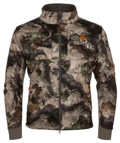 Scentlok Be:1 Voyage Jacket