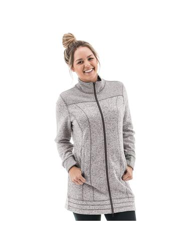 Aventura Women's Kinsley Swacket