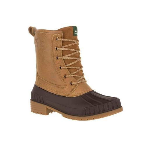 Kamik Women's Sienna H L Winter Boot
