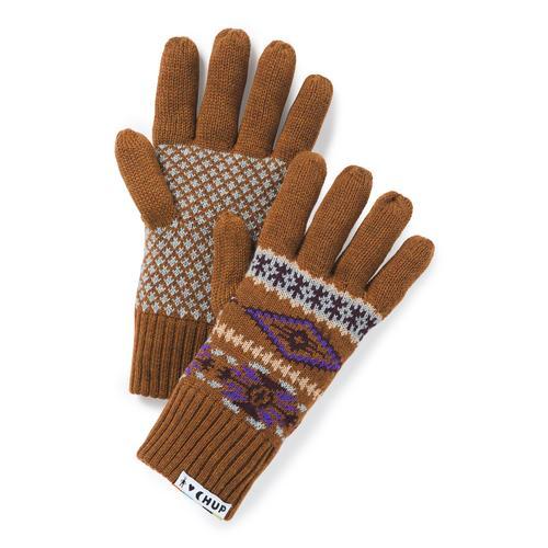 Smartwool CHUP Qo'A Gloves