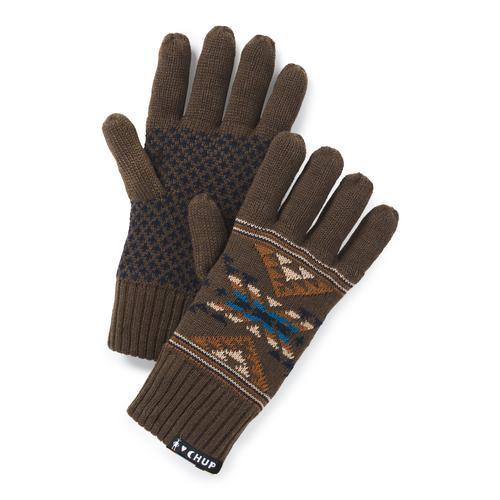 Smartwool CHUP Gando Gloves