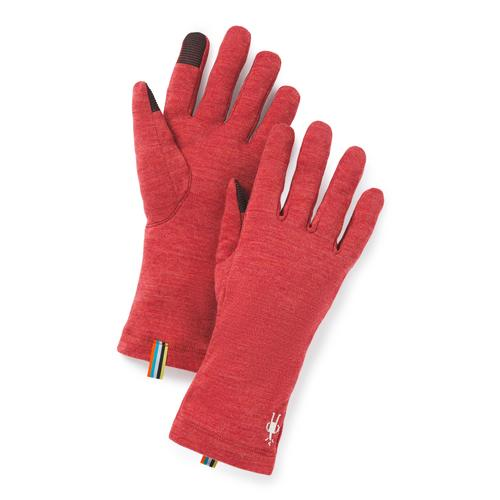 Smartwool Merino 250 Touch Screen Compatible Glove