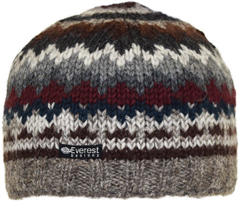 Everest Designs Alpenglow Beanie