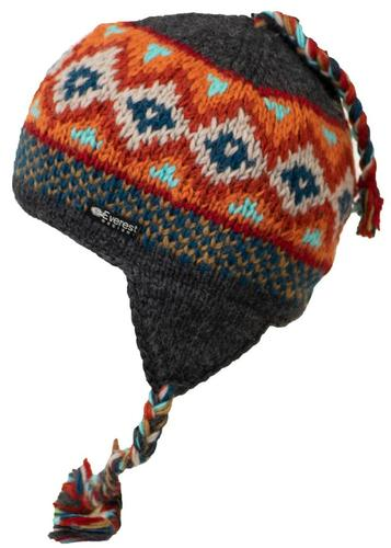 Everest Designs Super Nova Earflap Hat