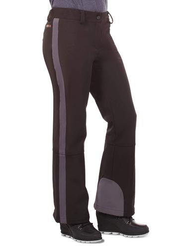 Free Country Women's Nimble Super Softshell® Ski Pants