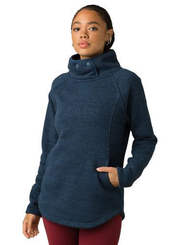 Prana Women's Tri Thermal Threads Tunic