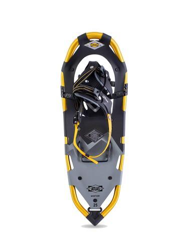 Atlas Snowshoes Montane Snowshoe