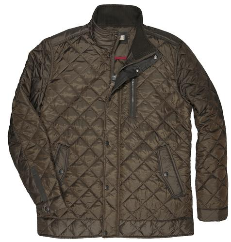 Dakota Grizzly Men's McCoy Jacket