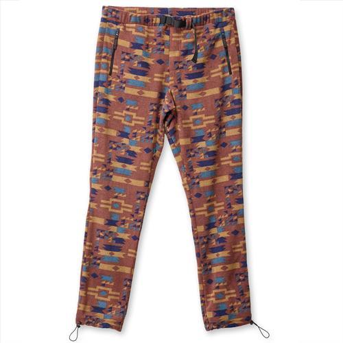 Kavu Men's Teannastay Pant