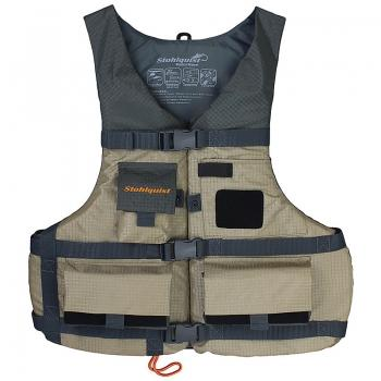 Stohlquist Spinner Youth PFD