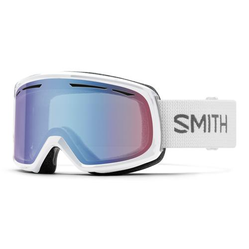 Smith Optics Drift Goggles