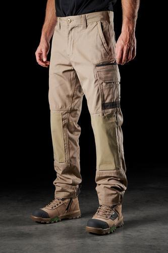 FXD Workwear Men's Original Work Pant