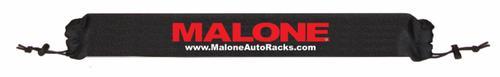 Malone Auto Racks 25-in Rack Pads