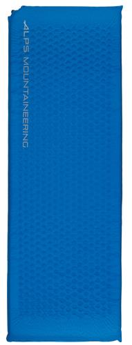 Alps Mountaineering Flexcore Pad Long
